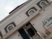 شقة للايجار في حي بني بياصة في المدينة