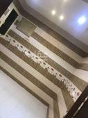 شقة للايجار في حي الحزم في الرياض