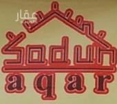 شقةأرضية للايجاربالعريجاء الوسطى في الرياض