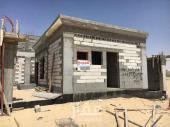 بيت للبيع في حي جنوب الهفوف في الهفوف