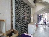 محل للايجار في حي الملك فهد في الرياض