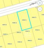 ارض للبيع في حي عرقة في الرياض