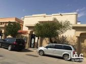 فيلا للبيع في حي الشفا في الرياض