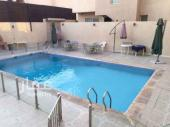 شقة للايجار في حي الربوة في الرياض