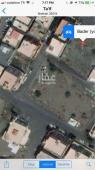 ارض للبيع في حي ام العراد في الطايف
