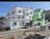 شقة للايجار في حي شهبة في الباحة
