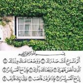 شقة للايجار في حي السليمانية في جده
