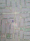 ارض للبيع في حي ولي العهد في مكه