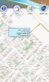 استراحة للبيع في حي عريض في الرياض
