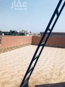 شقة للايجار في حي المحمدية في جده