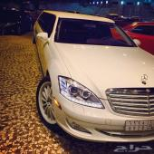 ليموزينات للأفراح والمناسباتVIP cars royal limo لنكلولن اسود مرسيدس بانورما ابيض كرايسلر واكس كورجن