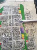 ارض للبيع في حي الرياض في جده