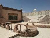 استراحة للايجار في حي النسيم الغربي في الرياض