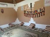 استراحة للايجار في حي الحوية في الطايف