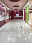 محل للايجار في حي الوشحاء في الطايف