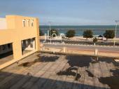 محل للايجار في حي الشاطئ الشرقي في الدمام