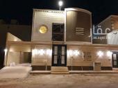 شقة للايجار في حي الرفعية في الرياض