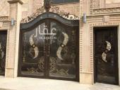 شقة للايجار في حي الحلقة الغربية  بالطايف