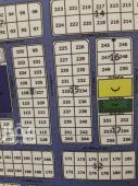 ارض للبيع في حي اللؤلؤ في جده