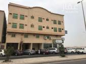 شقة للايجار في حي الثقبة في الخبر