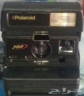 كاميرا تراثيه
