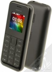 جوال أبو كشاف القديم نوكيا Nokia 105 شريحتين