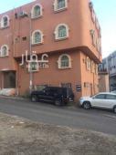 شقة للايجار في حي الحوية في الطايف