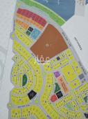 ارض للبيع في حي البحر مخطط القصر الخبر