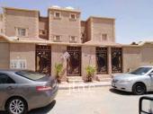 شقة للايجار في حي المحمدية في الهفوف