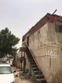 بيت للبيع في حي البوادي في جده