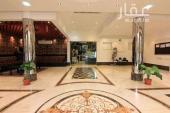 شقق مؤثثة فخمة للايجار في شرق الرياض