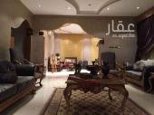 فيلا للبيع في حي الشهداء في الرياض