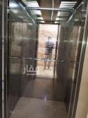 شقة للايجار في حي القادسية في الدمام