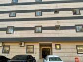شقة للبيع في حي لبن في الرياض