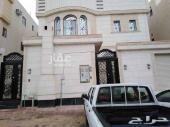 بيت للايجار في حي الرمال في الرياض