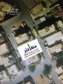 ارض للبيع في حي الدار البيضاء في الرياض