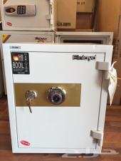 تجوري - خزنات حديدة - خزن حديدية - SAFE BOX - CASH BOX - DROP BOX - FILE BOX
