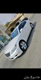 للبيع  لكزسLs460L سعودي فل كامل ماشي220