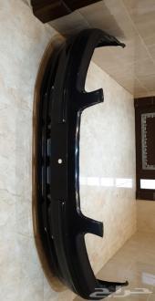 صدام كامري تايواني جديد 2002(تم البيع)