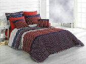 مفارش سرير تركية _ صينية بأجمل الموديلات