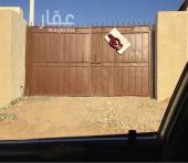بيت للايجار في حي بريمان في جده
