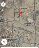 ارض للبيع في مكه المكرمه  حي الراشدية