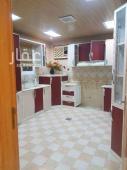 شقة للايجار في حي الملك فيصل في الرياض