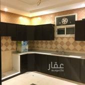 شقة للايجار في حي قرطبة في الرياض