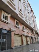 عماره للايجار في حي العنابس في المدينة