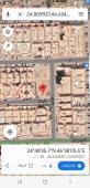 ارض للبيع في حي الصحافة في الرياض