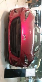 مازدا MX5  2019  CX9   اسعار سيارات مازدا
