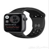 ساعة ابل واتش apple Watch 6