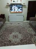 بيت للايجار في حي المرسلات في مكه