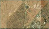 ارض للبيع في حي القادسية في الرياض
